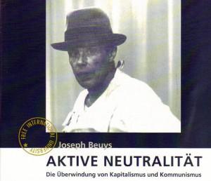 Aktive Neutralität